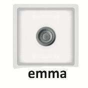zlewozmywak emma